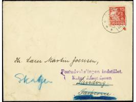 367th. Auction - 121