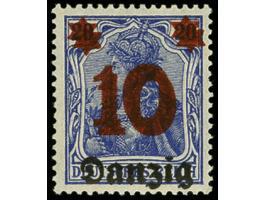 367th. Auction - 6431