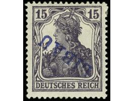 367th. Auction - 6356