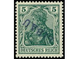 367th. Auction - 6355