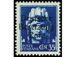 367th. Auction - 6568