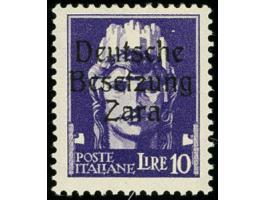 367th. Auction - 6575