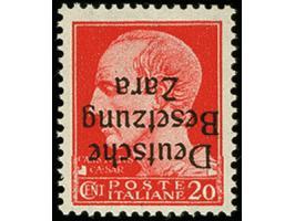367th. Auction - 6571