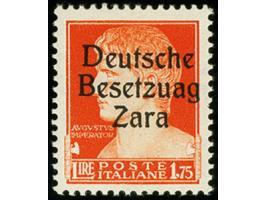 367th. Auction - 6570