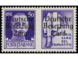 367th. Auction - 6578