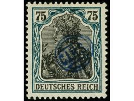 367th. Auction - 6383
