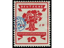 367th. Auction - 6384