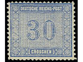 367th. Auction - 6011