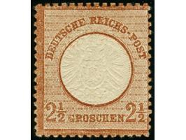 367th. Auction - 6014
