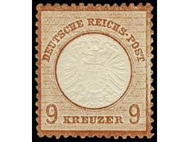 367th. Auction - 6016