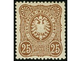 367th. Auction - 6023