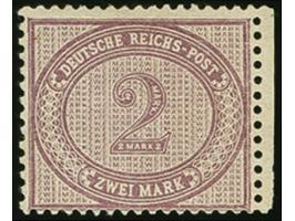 367th. Auction - 6026