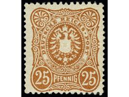 367th. Auction - 6032