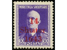 367th. Auction - 6488