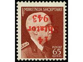 367th. Auction - 6494