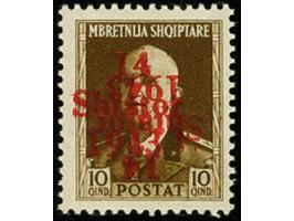 367th. Auction - 6492