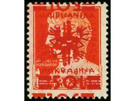 367th. Auction - 6510