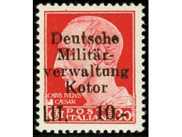 367th. Auction - 6502