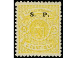 367th. Auction - 635