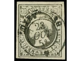 367th. Auction - 402
