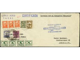 367th. Auction - 1065