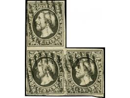 367th. Auction - 419