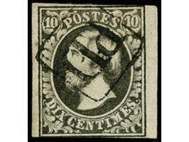 367 / September 2018 - 386