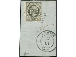 367th. Auction - 405