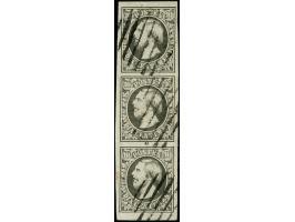 367th. Auction - 418