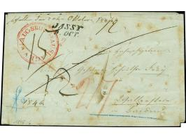 367th. Auction - 704