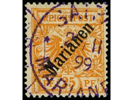 367th. Auction - 1462