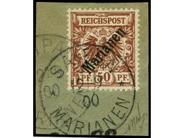 367th. Auction - 1463