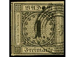 367th. Auction - 2894