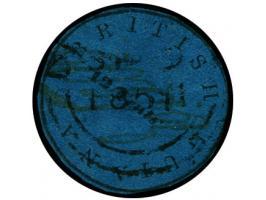 367th. Auction - 873