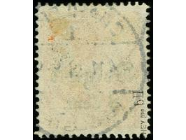 367th. Auction - 2508