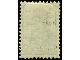 367th. Auction - 2715