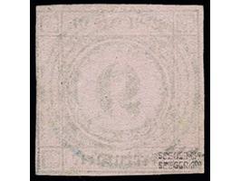 367th. Auction - 2893