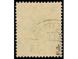 367th. Auction - 2524