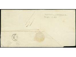 367th. Auction - 2868