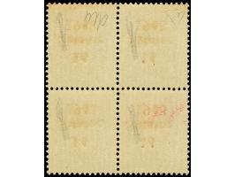 367th. Auction - 2640