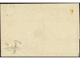367th. Auction - 168