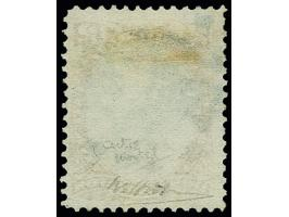 367th. Auction - 1020