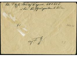 367th. Auction - 2761