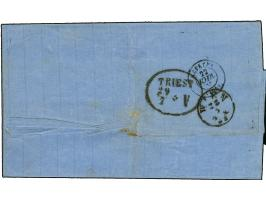 367th. Auction - 706