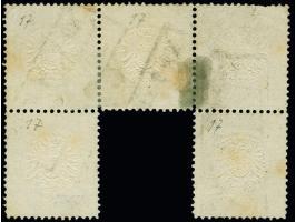367th. Auction - 1113