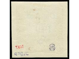 367th. Auction - 2624