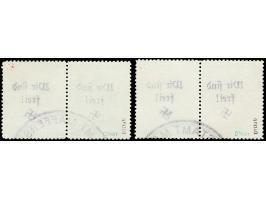 367th. Auction - 2630