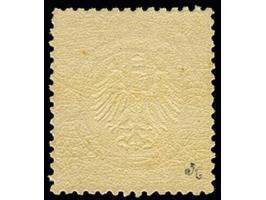 367th. Auction - 6007