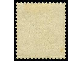 367th. Auction - 1397
