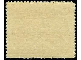 367th. Auction - 2760